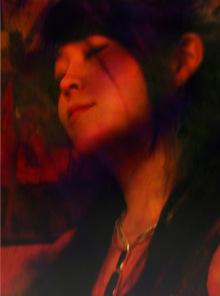 ゲストミュージシャン・サポートメンバー Vo iZumi